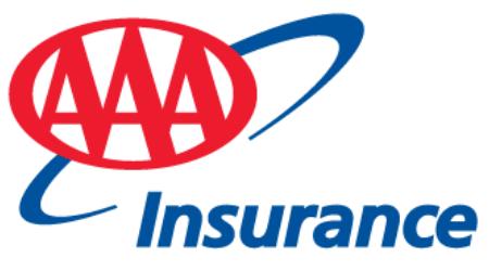 AAAinsurance