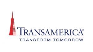 TransAmerica-1024x576